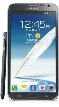 mobile pairing samsung spy l710 to ipad 2