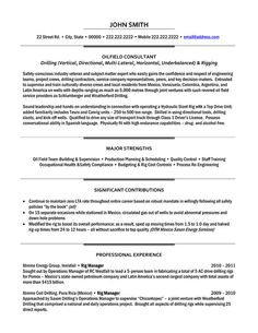 Resume Writing Template Click Here To Download This Senior Hr Professional Resume Template