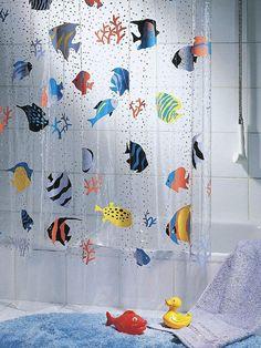 160 Shower Curtain Ideas Shower Curtain Curtains Printed Shower Curtain