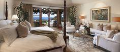 Breathtaking Montecito Estate