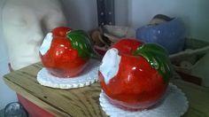 ARTE: ...ceramiczne...