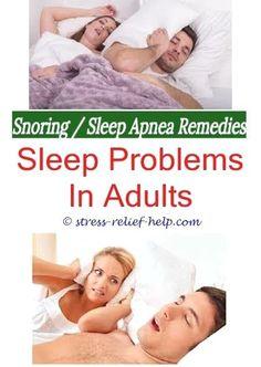 Sleep Apnoea Treatment Sleep Disorder Machine Rem Sleep Disorder How To Stop Snoring So Loud How Can We Stop Snoring,stop snoring sleep apnea equipment suppliers.Snoring Sleep Apnoea,why do people snore sleep apnea quiz - best anti snoring device best way Home Remedies For Snoring, Sleep Apnea Remedies, How To Stop Snoring, Insomnia Remedies, Cold Remedies, Natural Remedies, Holistic Remedies, Sleep Apnea Solutions, Bud