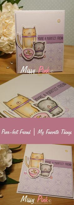 I love my hobby and love being creative and coming up with new ideas,Hope you enjoy your visit to my papercrafting blog.
