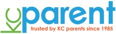 kids eat free (or almost free) Kansas City restaurant guide..search by restaurant or day of the week