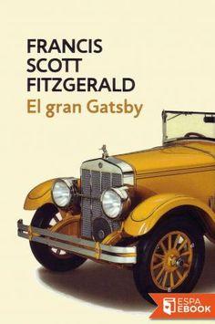 """Great Gatsby - Francis Scott Fitzgerald 12/13 """" Kdo by se v té výhni staral, čí zrudlé rty políbil, od čí hlavy má nad srdcem zvlhlou kapsu u pyžama."""""""