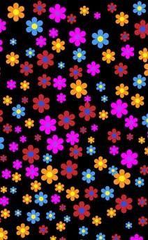 Graphic Wallpaper Floral Backgrounds Public Domain Desktop Wallpapers Tapestries Florals Backgrounds Desktop Backgrounds Flower Backgrounds