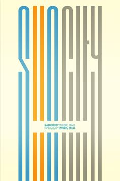 Big Typography Design 53