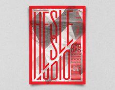 nsb_hessle4__project