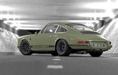 Here are some random 911 pictures. Porsche 911 Rs, Porsche 911 Classic, Cool Sports Cars, Cool Cars, Porsche Models, Cars Land, Vintage Porsche, Audi Tt, Retro Cars
