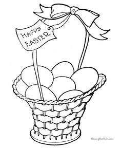 angry birds easter basket coloring pages angry birds coloring pages easter coloring pages easter basket coloring pages free online coloring pages and