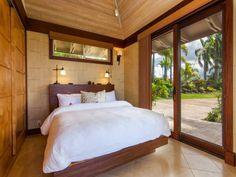 Hale Nanea Vacation Rental, Kilauea, Kauai - Hawaii Life