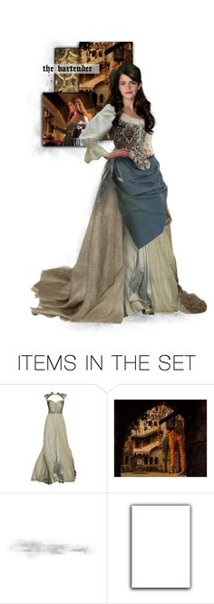 """""""3K    MINI GAME 1.6"""" by dashingpirate ❤ liked on Polyvore featuring art"""