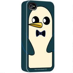 Adventure Time | iPhone Cases, Shirts, and More | CartoonNetworkShop.com Click or touch the picture to go to the shop