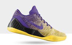 744b959942ca 677992-994 Kobe 9 Elite Low ID www.nikeairjordanretro.com. Nike Shoe