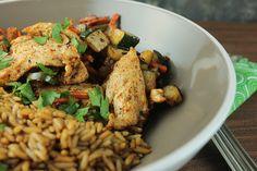 45 Weight Watchers Dinner Recipes Under 6 SmartPoints