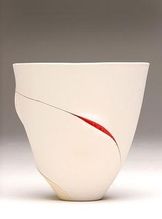 Imiso Ceramics | STORE, (The Old Biscuit Mill) Woodstock, Cape Town