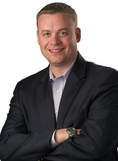 David DeWolf, president and CEO of 3Pillar Global, shares three unconventional ways to network.