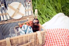 These ideas will help you make the most of your al fresco meals this summer.