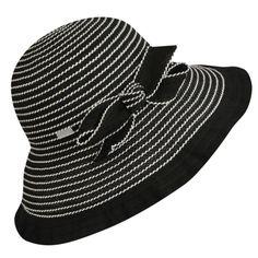 Betmar Brandi Sun Hat