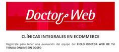 Blog eCommerce :: Oportunidades Retail eCommerce => Panama