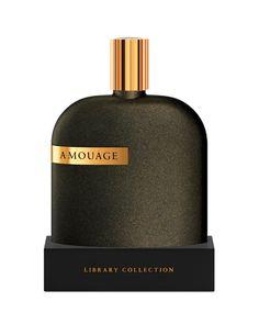 d19679db 199 Best Colognes images in 2019 | Fragrance, Eau de toilette, Man ...