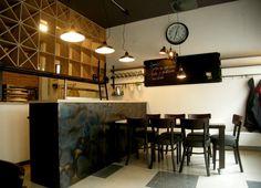 testo-i-pesto-restaurant