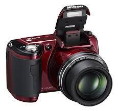#Nikon Digital #Cameras  are Best #Prices Always