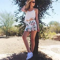 Casual. Arizona - USA. TAG #expatoutlet in your amazing outdoor adventures! Online store opens in September 2015. Join our mailing list or like our Facebook page for upcoming news and notifications about our opening. #expat #expatlife #nomad #expatliving #nomadlife #travel #backpacker #fashionista #oftd #fashiongram #travelinstyle #followme #followback #follows