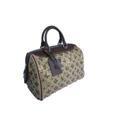 Louis Vuitton Sunshine Speedy Express Monogram Bags M40799