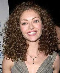 ideas for curly hair styles curly hair 7960