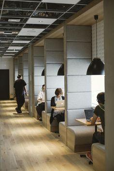 株式会社ドラフト(代表:山下泰樹) は企業ブランディングの観点から空間デザインを行うインテリアデザイン会社です。オフィスやショップ、ビル。そして、有名企業から新進気鋭のベンチャー企業まで、幅広く対応させていただきます。