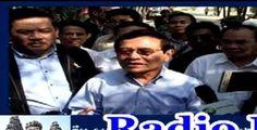 Khmer News Sam Rainsy CNRP of Cambodia People : Khmer Hot News | Sam Rainsy |2/03/2016/#1| Khmer N...