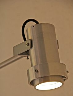 LED Floor Lamp - Giraffe by Hadeda on Etsy