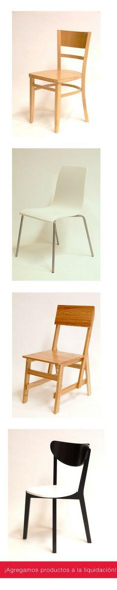¡Agregamos nuevos productos a la liquidación! Visitá http://www.unimate.com.ar/ofertas.php y mirá #sillas en entrega inmediata y a precios de descuento.