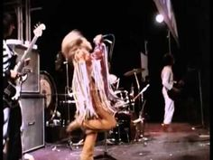 The Who live 1970 - Young Man Blues - http://afarcryfromsunset.com/the-who-live-1970-young-man-blues/