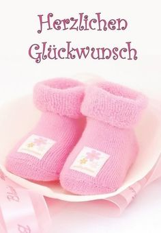 Baby Shoes, Slippers, Kids, Clothes, Fashion, Cordial, Birth, Moda, Sneakers