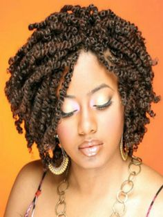 spring twists pictures | Spring Twist - Atlanta Natural Hair Care
