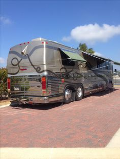 autobuses vivienda desarrollo industrial pinterest. Black Bedroom Furniture Sets. Home Design Ideas