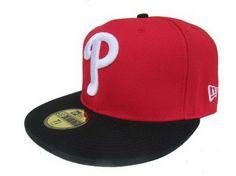 17 Best Philadelphia Phillies hats - New era 59fifty MLB images ... 3c1020b8df5b