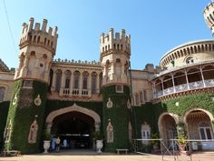 Book your tickets online for Bangalore Palace, Bengaluru: See 1,080 reviews, articles, and 826 photos of Bangalore Palace, ranked No.31 on TripAdvisor among 326 attractions in Bengaluru.