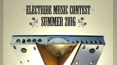 Short clips from 4 entries for the Electribe Music Contest Up And Running, Summer 2016, Have Fun, Music, Instagram Posts, Design, Decor, Musica, Decoration