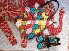Mae accesorios #simbolos #collares #significados #asociaciones #piedras #cuarzos www.fengshui-monicakoppel.com.mx #accesoriosconintencion