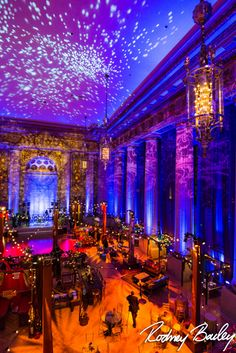 Andrew W. Mellon Auditorium in Washington, D.C. Reception-Venue-Andrew-W-Mellon-Auditorium-weddings Andrew-W-Mellon-Auditorium-weddings Venue- Andrew-W-Mellon-Auditorium Wedding-Photographer-Rodney-Bailey Location Rodney-Bailey-Wedding-Photography Washington-DC Indian Inspired Wedding Colorful Game Themed Event South-Asian Hindu