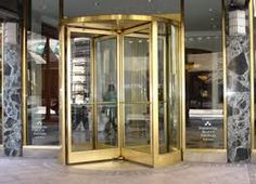 10 Hilarious (And Easy) Resolutions Every Wheelchair-User Should Try Revolving Door, Sliding Doors, China Cabinet, House Design, Storage, Wheelchairs, Number 5, Resolutions, Home Decor
