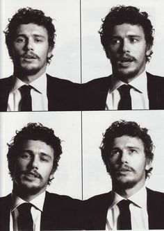 James franco. actor, millionaire and genius. if he wasnt so weird, he would probably be batman