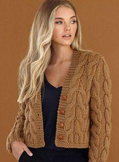 84f4e126423 Die 737 besten Bilder von Jackets   Sweater in 2019