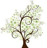 tree illustration - Google Search