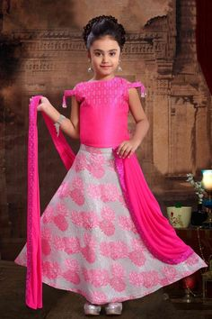 Indian Textiles, Western Wear, Kids Wear, Kurti, Designer Dresses, Little Girls, Menswear, Saree, Photoshoot