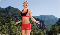 cardio workout do-it