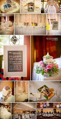 Wedding Portraits, Wedding Photos, Wedding Ideas, Small Room Decor, Ice Sculptures, Bird Cages, Free Wedding, Four Seasons, Wedding Details